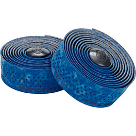 Ritchey WCS Race Gel stuurlint, royal blue